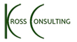 KROSS CONSULTING